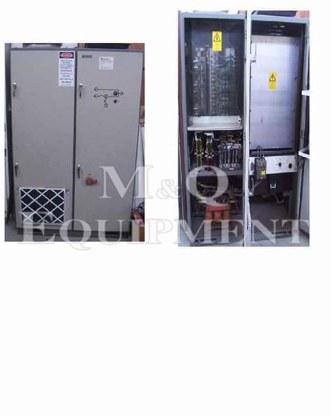 55 KVA / Emerson / UPS