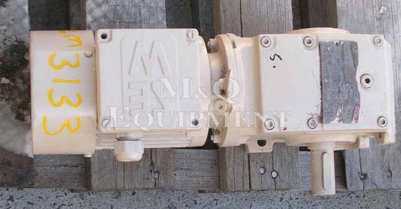 .25 KW / Sew / Gear Motor