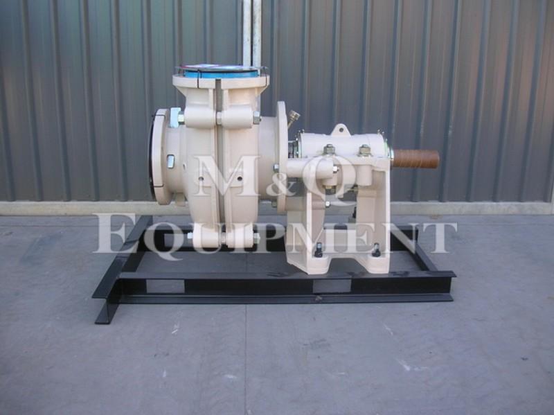 10 x 8 ESC / Austral / Slurry Pump