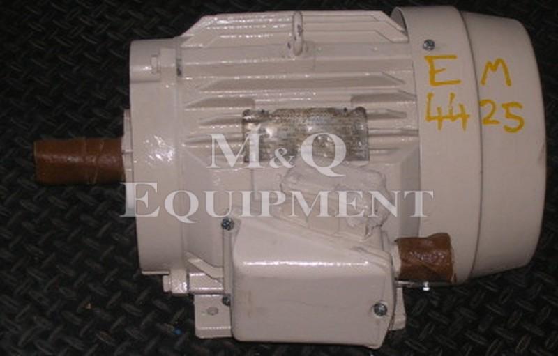 7.5 KW / TOSHIBA / Electric Motor