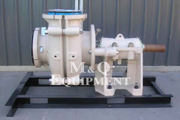 10/8 ESC / Austral / Slurry Pump