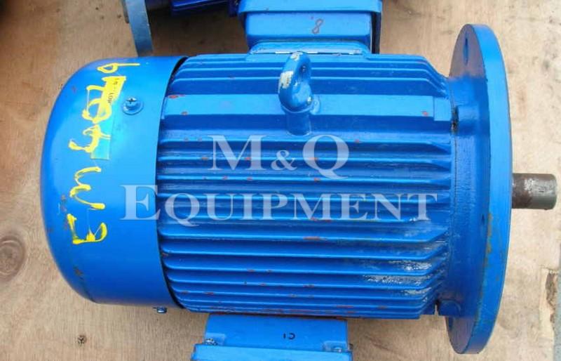 2.2 KW / WAM / Electric Motor